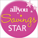 all-you-saving-star