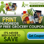 grocerycouponnetwork1
