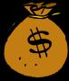 moneybag3