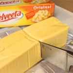 velvetta cheese