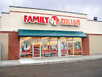 save money at family dollar