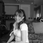Helena-Ricketts_990319