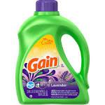 gain 1