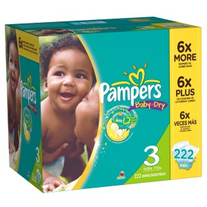 https://coupongrannykc.com/wp-content/uploads/2014/05/Pampers-Baby-Dry-Diapers-Size1-300x300.jpg